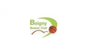 Boigny Basket Club